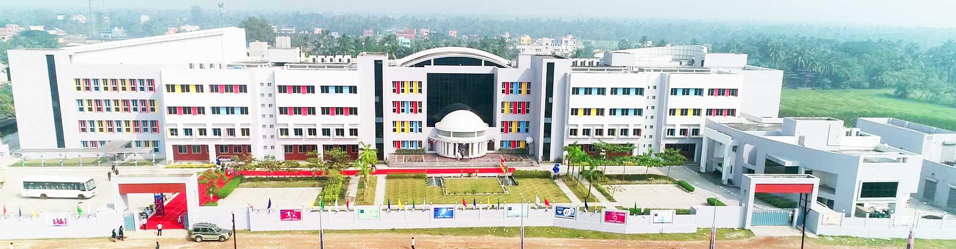 Admission Details Mount Litera Dhr Kolkata